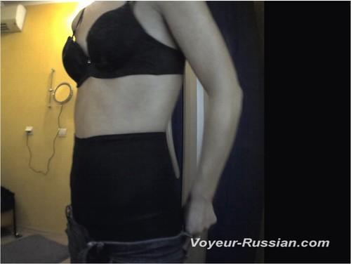 http://ist4-1.filesor.com/pimpandhost.com/9/6/8/3/96838/5/G/q/b/5Gqb4/Voyeur-russian0510_cover_m.jpg