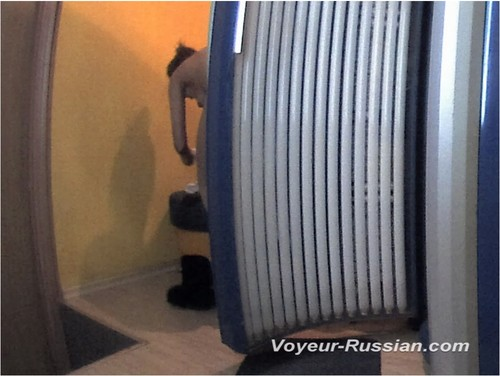 http://ist4-1.filesor.com/pimpandhost.com/9/6/8/3/96838/5/G/r/z/5Grzd/Voyeur-russian0528_cover_m.jpg
