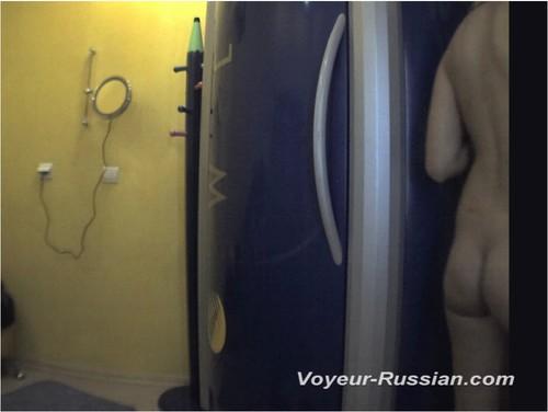 http://ist4-1.filesor.com/pimpandhost.com/9/6/8/3/96838/5/G/t/v/5GtvP/Voyeur-russian0555_cover_m.jpg