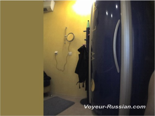 http://ist4-1.filesor.com/pimpandhost.com/9/6/8/3/96838/5/G/u/6/5Gu6U/Voyeur-russian0560_cover_m.jpg