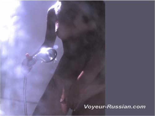 http://ist4-1.filesor.com/pimpandhost.com/9/6/8/3/96838/5/G/u/B/5GuBh/Voyeur-russian0578_cover_m.jpg