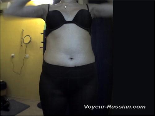 http://ist4-1.filesor.com/pimpandhost.com/9/6/8/3/96838/5/G/v/H/5GvH3/Voyeur-russian0598_cover_m.jpg