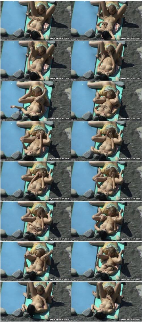 http://ist4-1.filesor.com/pimpandhost.com/9/6/8/3/96838/5/G/x/7/5Gx7i/Voyeur-russian0617_thumb_m.jpg