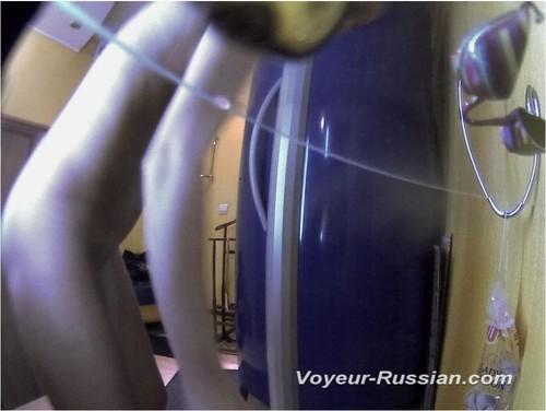 http://ist4-1.filesor.com/pimpandhost.com/9/6/8/3/96838/5/H/L/i/5HLia/Voyeur-russian0650_cover_m.jpg