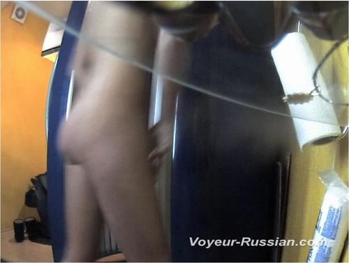 http://ist4-1.filesor.com/pimpandhost.com/9/6/8/3/96838/5/H/L/p/5HLpp/Voyeur-russian0652_cover_m.jpg