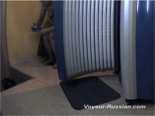 http://ist4-1.filesor.com/pimpandhost.com/9/6/8/3/96838/5/H/M/C/5HMCO/Voyeur-russian0702_cover_m.jpg