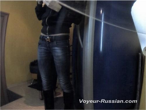 http://ist4-1.filesor.com/pimpandhost.com/9/6/8/3/96838/5/H/O/J/5HOJW/Voyeur-russian0761_cover_m.jpg
