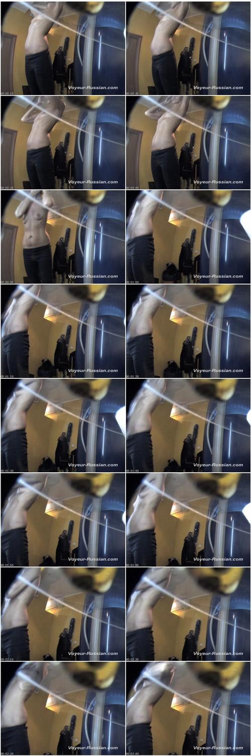 http://ist4-1.filesor.com/pimpandhost.com/9/6/8/3/96838/5/H/O/U/5HOUS/Voyeur-russian0766_thumb_m.jpg