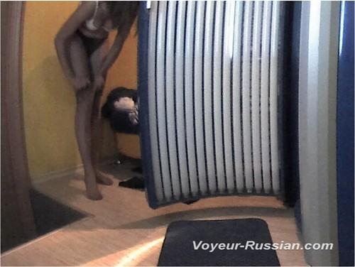 http://ist4-1.filesor.com/pimpandhost.com/9/6/8/3/96838/5/H/P/4/5HP4T/Voyeur-russian0775_cover_m.jpg