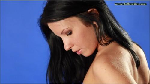 http://ist4-1.filesor.com/pimpandhost.com/9/6/8/3/96838/5/H/Y/z/5HYzr/Defloration315_cover_m.jpg