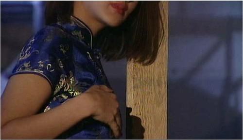 Tiffany%20Hopkins-b043_cover_m.jpg