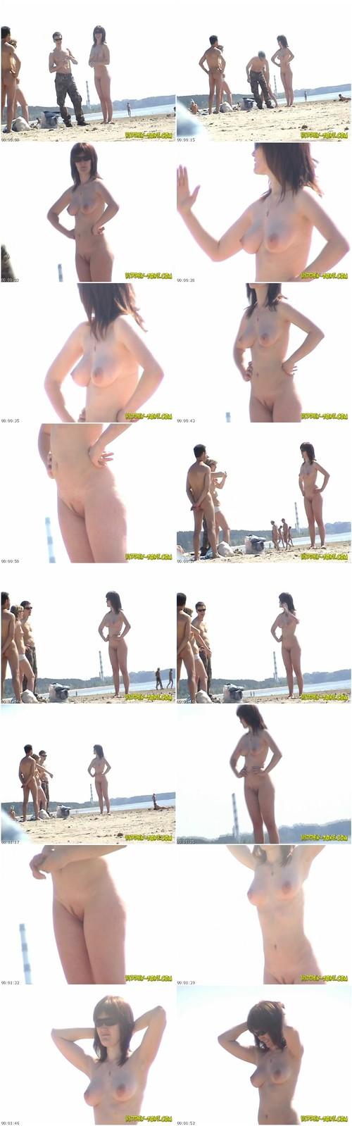 Nudity018_thumb_m.jpg