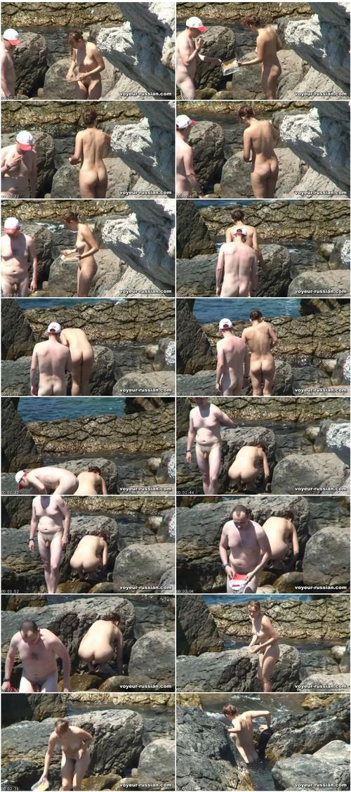 Nudity027_thumb_m.jpg