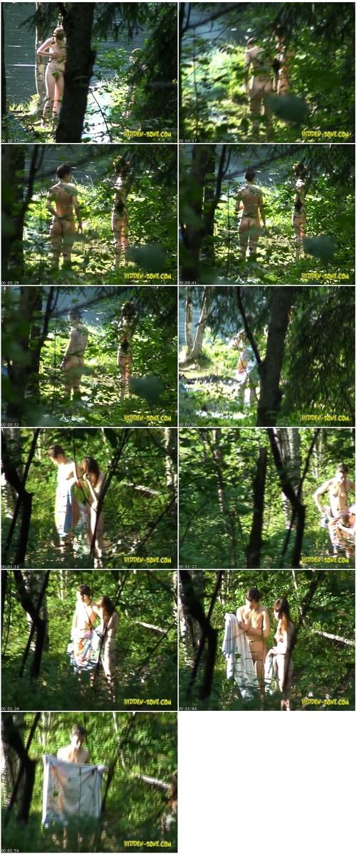 Nudity029_thumb_m.jpg