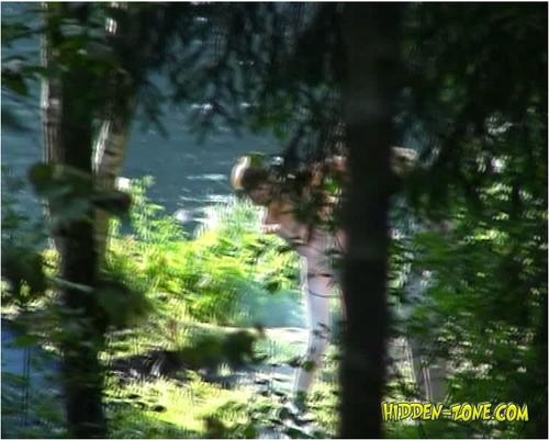 Nudity029_cover_m.jpg