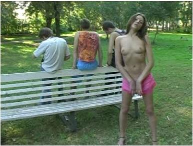 Nudity031_cover.jpg