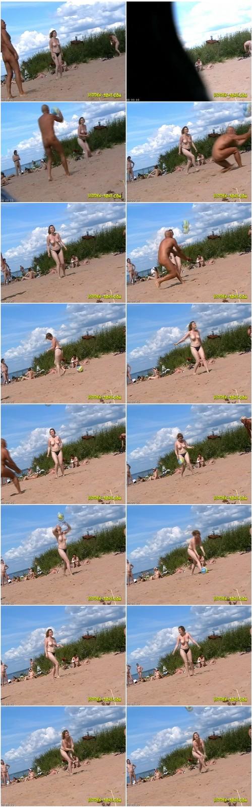 Nudity131_thumb_m.jpg