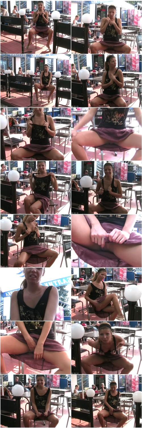 Nudity135_thumb_m.jpg