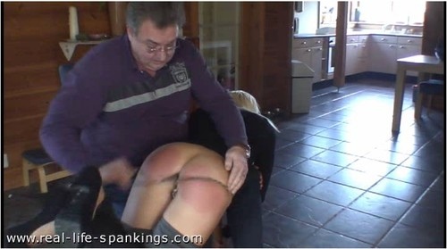 Real-Life-Spankings011