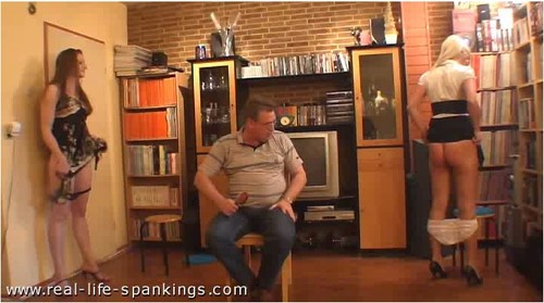 Real-Life-Spankings012