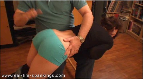 Real-Life-Spankings014