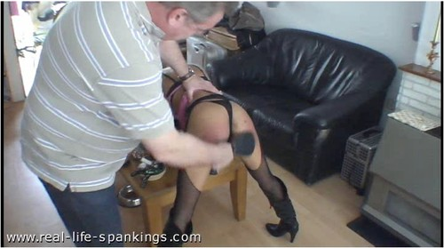 Real-Life-Spankings019