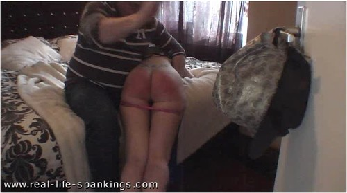 Real-Life-Spankings026