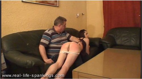 Real-Life-Spankings021