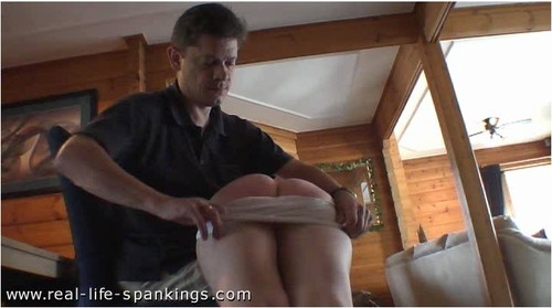 Real-Life-Spankings022