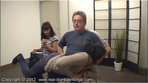 Real-Life-Spankings037