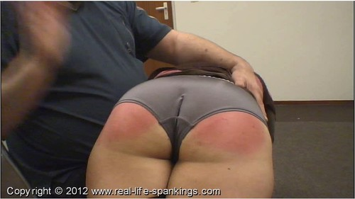 Real-Life-Spankings039