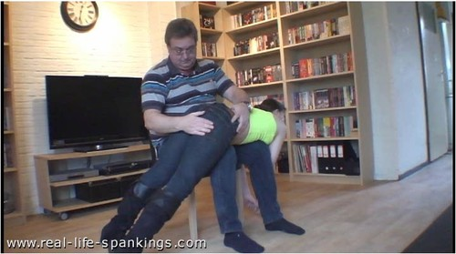 Real-Life-Spankings067