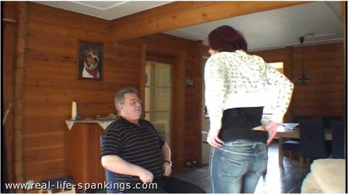 Real-Life-Spankings089