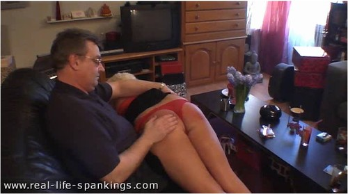 Real-Life-Spankings124