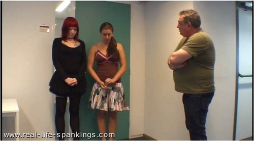 Real-Life-Spankings606