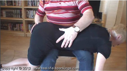 Real-Life-Spankings603