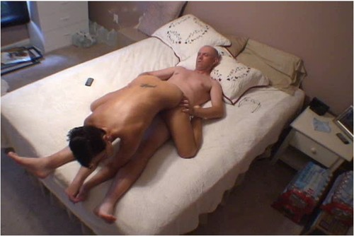 Amateur wife stephanie f70