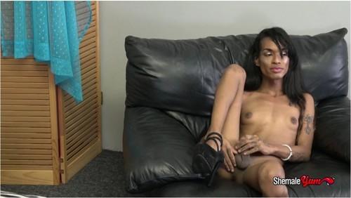 TranssexualPosingVZ015