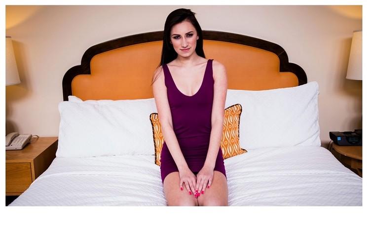 Girls Do Porn 334