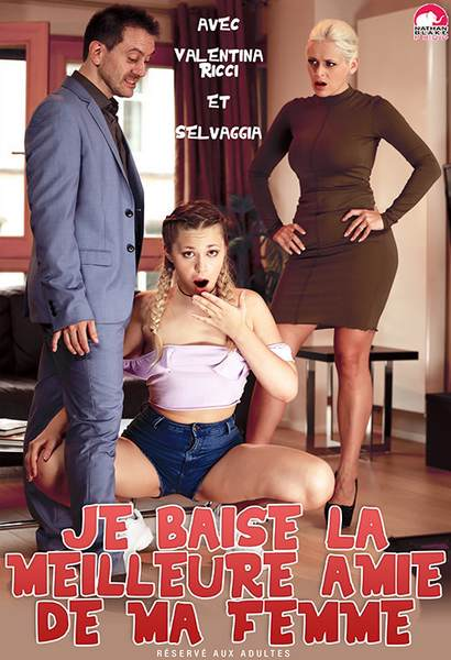 Fils Baise Sa Mere French