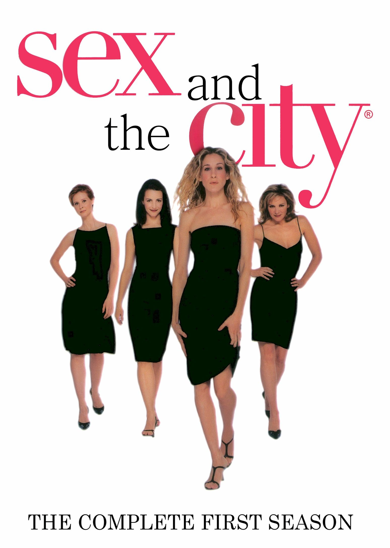 Sex And The City Download Deutsch Uploaded