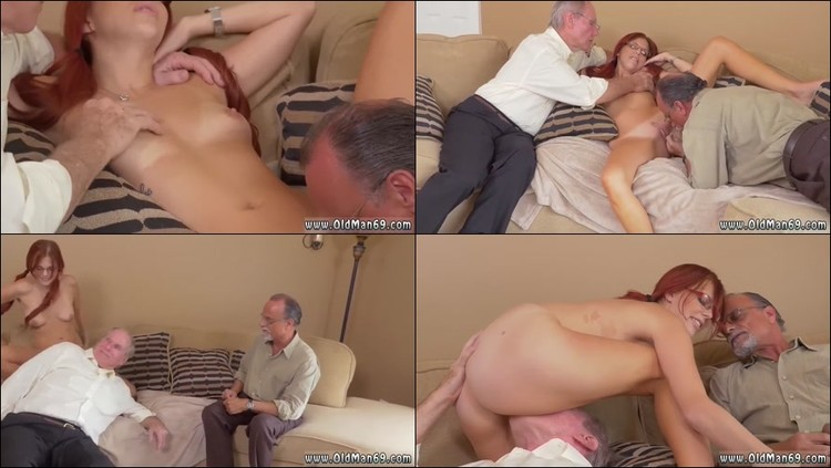 Incesttt_Old_man_young_girl_anal_and_nasty_old_grandma_and_,