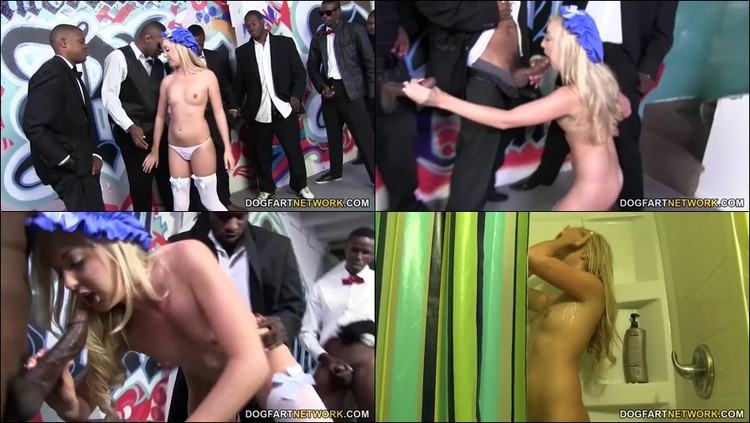 Callie_cobra_interracial_gangbang,