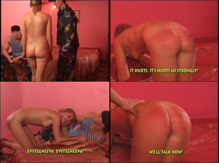 Russian_Slaves__53__Eode_01,