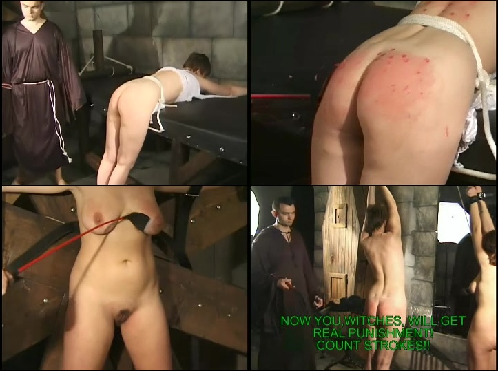 Russian_Slaves__18__Eode_04,