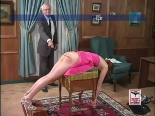 younges age girl fuck fat long cock