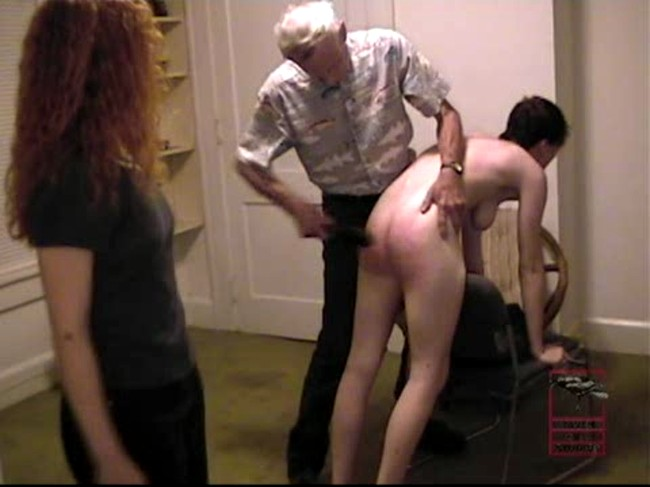 Authentic_Spankings_When_It_s_Long_Overdue.wmv.00004,