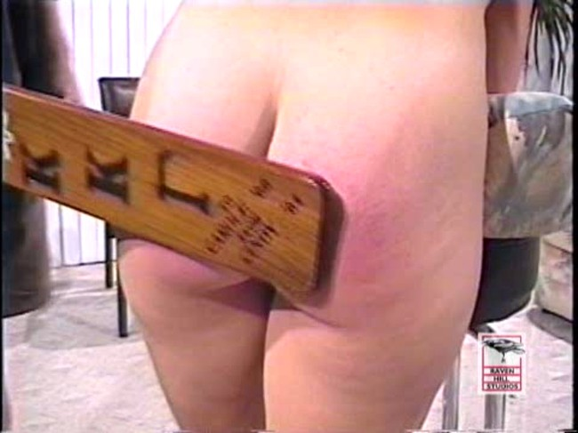 Beach_Girl_Spankings_5.wmv.00008,