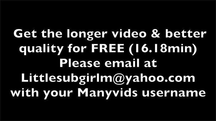 275.flash in crowded mall amp squirt in public.mp4,