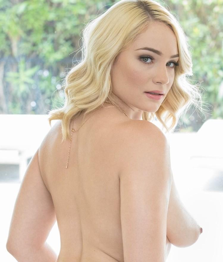 Carissa hadley nude